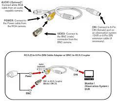 lorex support self serve lorex rh lorextechnology com 6 pin deutsch connector wiring diagram 6 pin audio jack wiring diagram