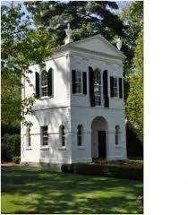 Small Picture Lake Forest Preservation Foundation Hosts Garden Folly Wine Stroll