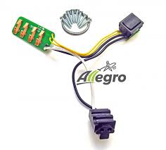 electrolux vacuum wiring diagram electrolux image central vacuum wiring solidfonts on electrolux vacuum wiring diagram
