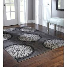 6x9 area rugs incredible area rugs under intended for area rugs under