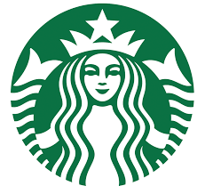 original starbucks logo transparent. Beautiful Transparent Starbucks Logo PNG File Intended Original Transparent U