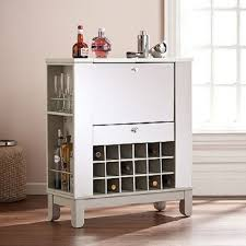 wine rack cabinet. Outdoor:Wine Glass Holder Wine Rack Furniture Wall Mounted Wooden Racks Small Cabinet