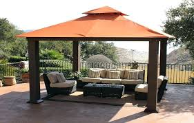 outdoor patio cover ideas outdoor covered patio ideas unusually perfect patio cover designs free standing patio