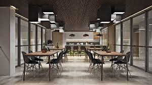 office kitchen designs. Charming Office Kitchen Design Rendering View01. View01 Designs N