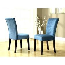 light blue dining chairs. Blue Dining Chair Cushions Light Chairs Pads Small Images Of