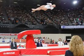 Vault gymnastics Transparent Evolution Of Vault In Gymnastics Gymnastics For All Site Wordpresscom Evolution Of Vault In Gymnastics Gymnastics For All Site
