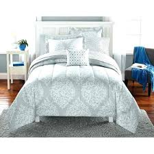 light blue and grey bedding blue and gray bedding navy blue and gray bedding medium size light blue and grey bedding
