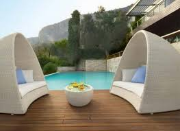 high end patio furniture. Catchy High End Patio Furniture Outdoor Home