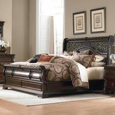5 Nebraska Furniture Mart Bedroom Sets Gallery Design Ideas #7374