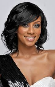 Black Women Hair Style great short haircuts for black women hair black hair black hair 1730 by wearticles.com