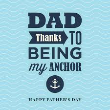 25 Best Fathers Day Quotes Fathers Day Quotes For Dad