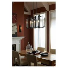 linear dining room lighting. Modern Linear Chandelier Dining Room Best Of 48 \u2022 Inspiration Lighting Ideas 3