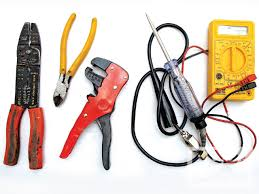 tools for wiring solidfonts electrical wiring and used tools part 1