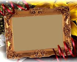 ... Collection of Beautiful Photo Frames ...