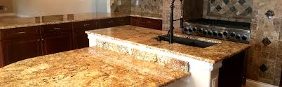 Granite Slab For Kitchen Granite Slabs Wholesalers Fabricators In Denver Colorado