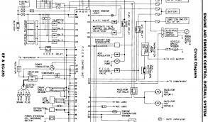 1998 audi a6 radio wiring diagram somurich com 1998 audi a4 radio wiring diagram 1998 audi a6 radio wiring diagram amazing 1998 audi a4 radio wiring diagram ideas