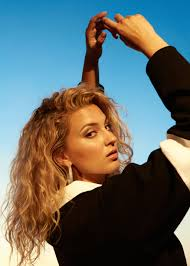 Tori Kelly Interview About Solitude EP ...