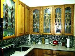 putting glass in cabinet doors large size of cabinets putting glass in kitchen cabinet doors textured