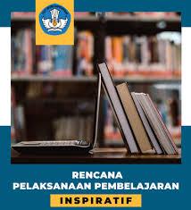 Unduh rpp 1 lembar revisi 2021 2022. Contoh Rpp Satu Lembar Inspiratif Tahun Pelajaran 2021 2022