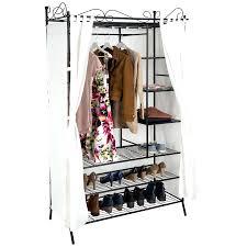 Amazing Ideas Eckeschrank Schlafzimmer Eckschrank Ikea Ausgezeichnet