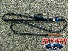ford f super duty block parts 05 06 07 super duty f250 f350 f450 oem ford 6 0l diesel block heater wiring cord fits ford f 550 super duty