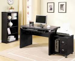 simple ideas elegant home office. Large Size Of Office:elegant Home Office Interior Design Ideas With Dark Brown Wooden Fascinating Simple Elegant