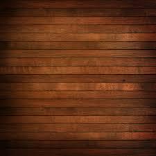 hardwood floors. Perfect Stain Color Hardwood Floors