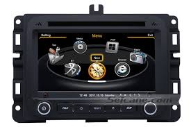 stereo wiring diagram for 2005 dodge ram 2500 images 2005 dodge 1998 dodge durango stereo wiring diagram radio diagrams