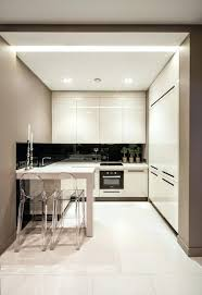 Classy 40 Modern Kitchen Design 2013 Inspiration Of Modern Modern Kitchen Cabinets Design 2013