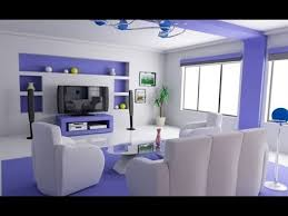 best living room designs color combinations 2018