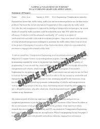 graduate essay format okl mindsprout co graduate essay format