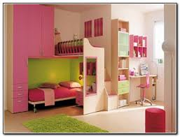 cool single beds for teens. Cool Twin Beds For Girls Home Design Ideas 4631 Unique Inside 0 Single Teens