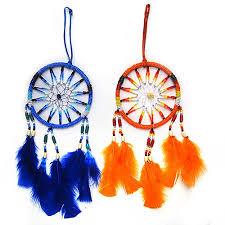 Wholesale Dream Catchers Pin By Ecuador Craft On Dream Catchers Pinterest Ecuador 24