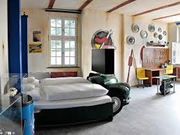 creative ways to decorate your ideas to decorate your room epic boys room decor
