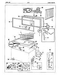 Chest freezer wiring diagram on chest download wirning diagrams chest freezer parts diagram on chest freezer wiring diagram chest chest freezer parts