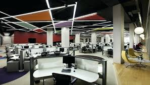 Office furniture and design concepts Info Office Design Concepts Modern Office Design With Stylish Office Furniture And Ceiling Lighting Plus Polished Tile Dartmouth97club Office Design Concepts Modern Office Design With Stylish Office