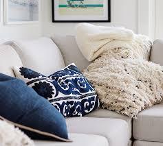 moroccan wedding blanket decorative