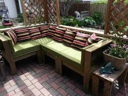 pallet patio furniture. Furniture Pallet Ideas With Plans Shocking The Collection Of Garden Diy Patio L