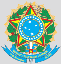 CONSTITUTION OF THE FEDERATIVE REPUBLIC OF BRAZIL 3nd ...