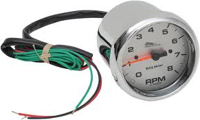 wiring diagram electrical wires cable tachometer others 1200 724 wiring diagram electrical wires cable wire gauge measuring instrument png image transparent background