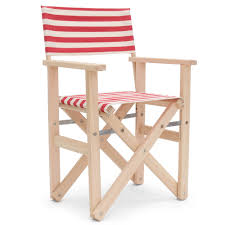 outdoor director chair. Wyk Kids\u0027 Director\u0027s Chair Outdoor Director