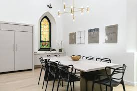 Kitchen Dining Area Kitchen Dining 2015 Fresh Faces Of Design Awards Hgtv