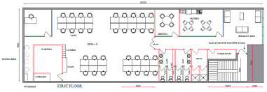 office layout pictures. Office Layout Pictures