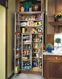 pantry shelving solutions wire shelves pantry full size of large size of medium size of wire pantry shelving solutions wire