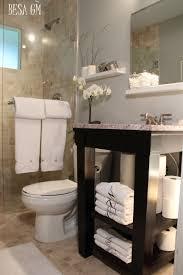 industrial bathroom lighting. Bathroom:Diy Industrial Bathroom Lighting Shelf Shelves Mirror Faucet Pretty Master Vanities Double Sink Cabinets A