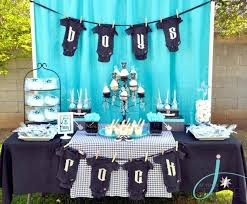 baby shower decoration for boy baby shower favors boy homemade baby shower centerpieces boy diy
