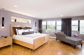 Master Bedroom On A Budget How To Decorate A Master Bedroom On A Budget