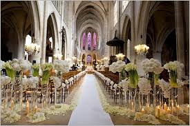 Wedding Design Ideas Wedding Aisle Decoration Design 01 21