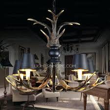 black chandelier affordable 5 light black shade antler chandelier black chandelier earrings black chandelier