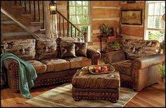 Superior Pretentious Design Ideas Western Living Room Designs Decorating On Home. « » Great Pictures